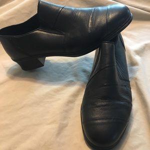 New! Rieker Antistress loafer comfort shoe